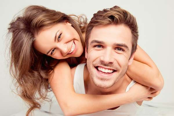 6 Ways to Quickly Improve Your Smile from Smile Studio in Upland, CA