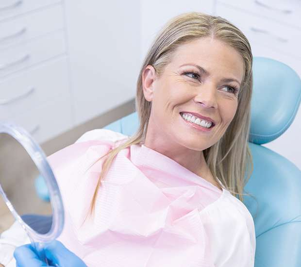 Upland Cosmetic Dental Services