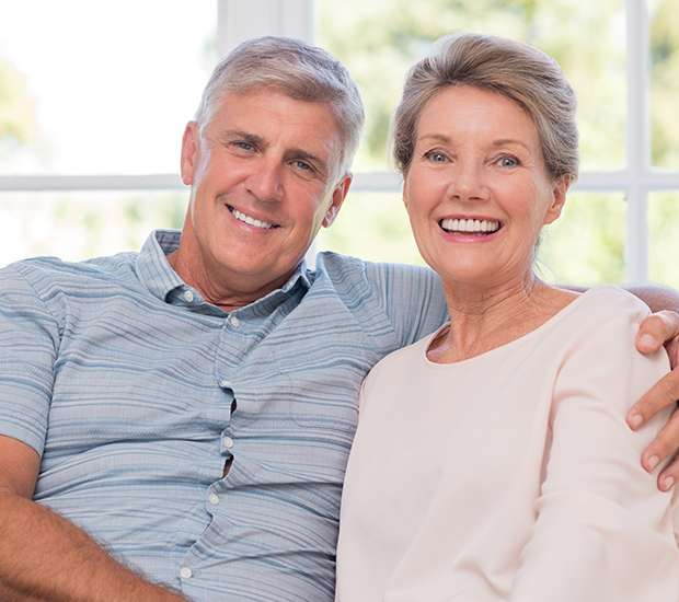 Upland Options for Replacing Missing Teeth